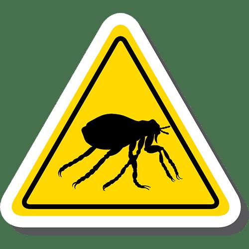 滅蟲公司推介 (8)